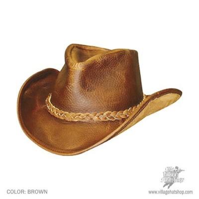 Three-Tone Ribbon Sun Hat  fc9e83cd080