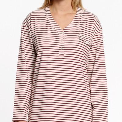 a5700377e Women s Night Shirt