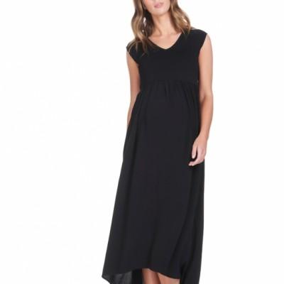 bcf02d157db05 SOON Maternity | Fashion Designers Expo | Home Decor | Jewellery ...