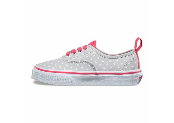 51771286980 Vans Authentic Elastic Lace Shoe | Fashion Designers Expo | Home Decor |  Jewellery | Accessories